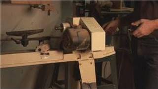 Lathe Tips & Tricks  : How To Measure The Foot Print Of Lathe Machines