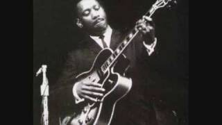 Wes Montgomery - Prelude to a Kiss