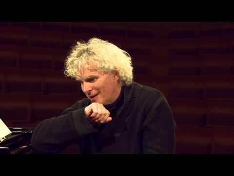 Episode 1 · The Berliner Philharmoniker's Tour Blog From The Easter Festival 2013