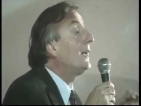 "Néstor Kirchner ""Que Macri pague la Deuda"""""