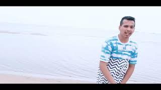 Banting Patah Pinggang - Lagu Acara ( Official MV)