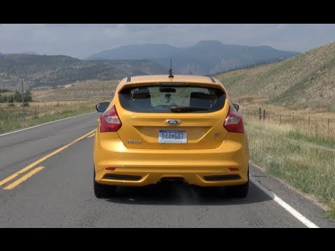 Top 5 Fastest Sporty Cars tested from 0-60 MPH this year