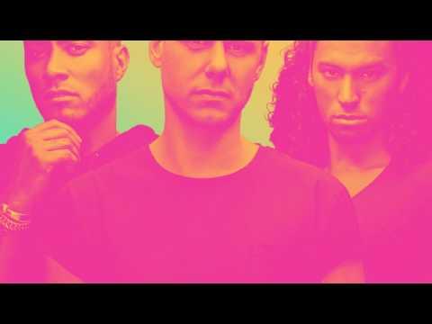 Armin van Buuren, Sunnery James, Ryan Marciano - You Are