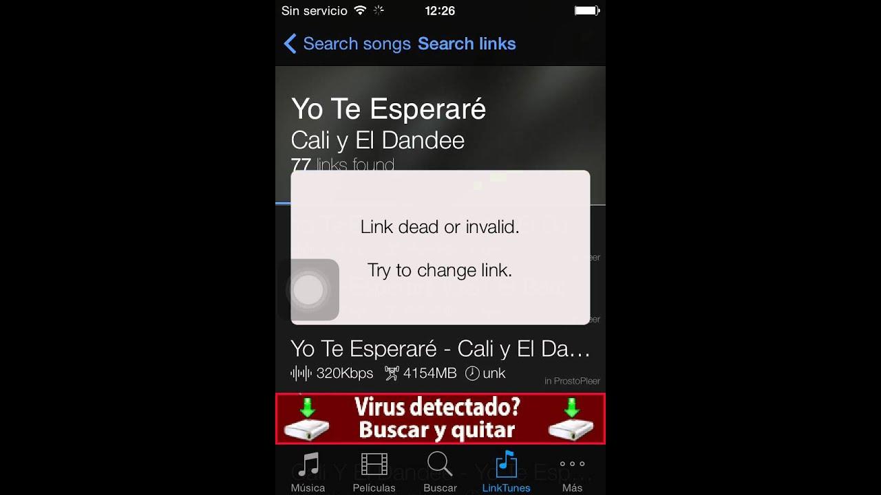 musica da itunes gratis cydia