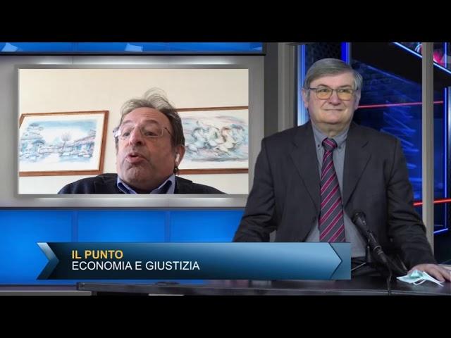 Carmelo Finocchiaro