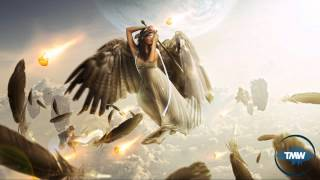James Paget - Fly Again (Epic Uplifting Drama)