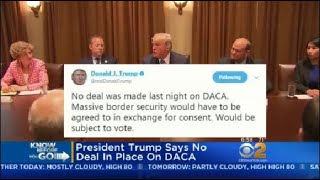 2017-09-14-12-04.President-Trump-Says-No-Deal-In-Place-On-DACA