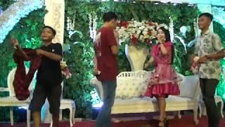 Download lagu Fajar Si Bocah Tengil goyang heboh dangdutkoplo dangdut terheboh bimo musik MP3