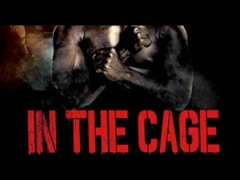In the Cage - Stars: Menetie T. Ejeye, Tamara Goodwin, Andrew J McGuinness