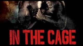 In the Cage (Action Movie, MMA Mixed Martial Arts, Cage Fighting, Full Free Feature Film, English)