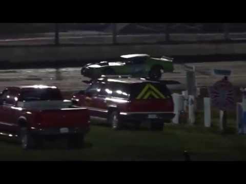 feature race 7 9 16 FALS