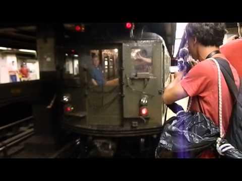 mta-new-york-city-subway-1917-1925-pullman-standard-&-acf-low-v-cars-@-grand-central-42nd-street