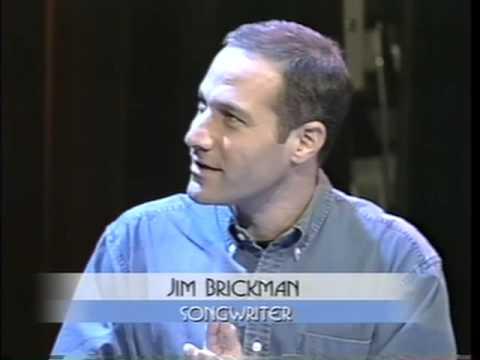 Jim Brickman - Destiny (LIVE)
