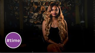ፕላስቲክ ሰርጀሪ በኢትዮጵያ (Plastic Surgery in Ethiopia) |#Time