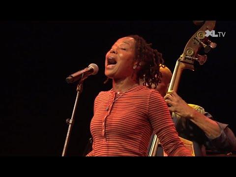 Jazz in Sanguinet, la grande fête des 18 ans