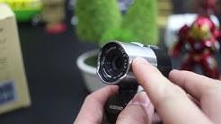 "Review & Trải nghiệm Webcam Ausdom AW335 Full HD 1080p giá ""Sốc"""