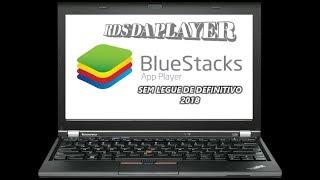 Veja Como Retirar Todo o Lag do BlueStacks Definitivo 2018
