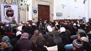 تونس والإرهاب.. إرث بورقيبة وأريج الياسمين