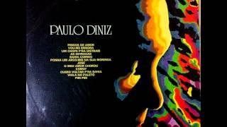 Paulo Diniz   Um Chope pra Distrair