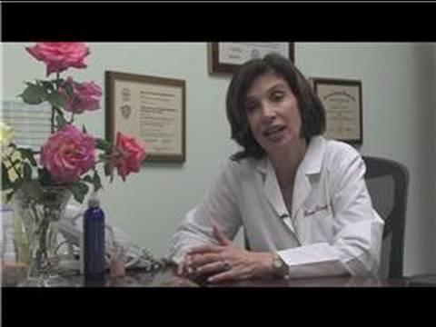 Skin Disease & Disorders : Autoimmune Skin Problems