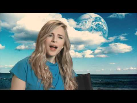 ANOTHER EARTH Featurette: Brit Marling Speaks