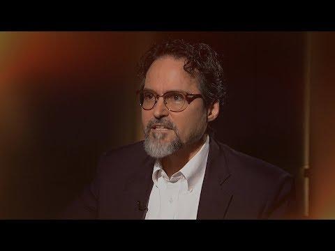 مدير كلية الزيتونة حمزة يوسف في حديث العرب  - نشر قبل 4 ساعة