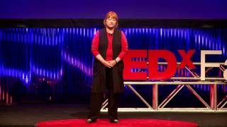 Video It Happens Here: We Are All Responsible to Stop Child Sexual Abuse   Anna Frissell   TEDxFargo download MP3, 3GP, MP4, WEBM, AVI, FLV November 2017
