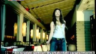 Dilek Budak Canım 2005 Kral Tv Kayıt