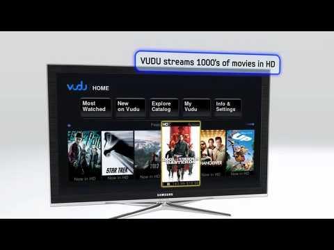 Smart download tv on app samsung espn