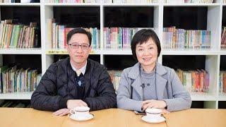 Publication Date: 2017-04-28 | Video Title: 佛教黃焯菴小學陳瑞良校長