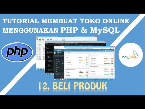 membuat-toko-online-part12-:-beli-produk