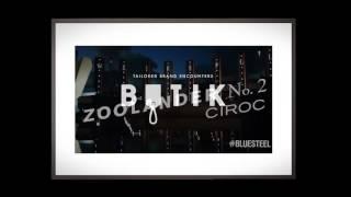 BUTIK – CIROC – Zoolander2