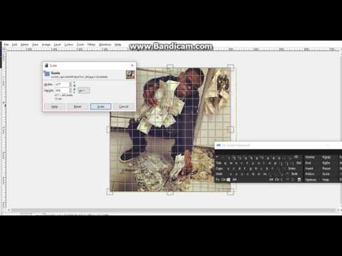 How to download fonts for IMVU dps