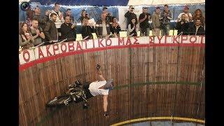 видео Акции и скидки на Авто, мото в Санкт-Петербурге