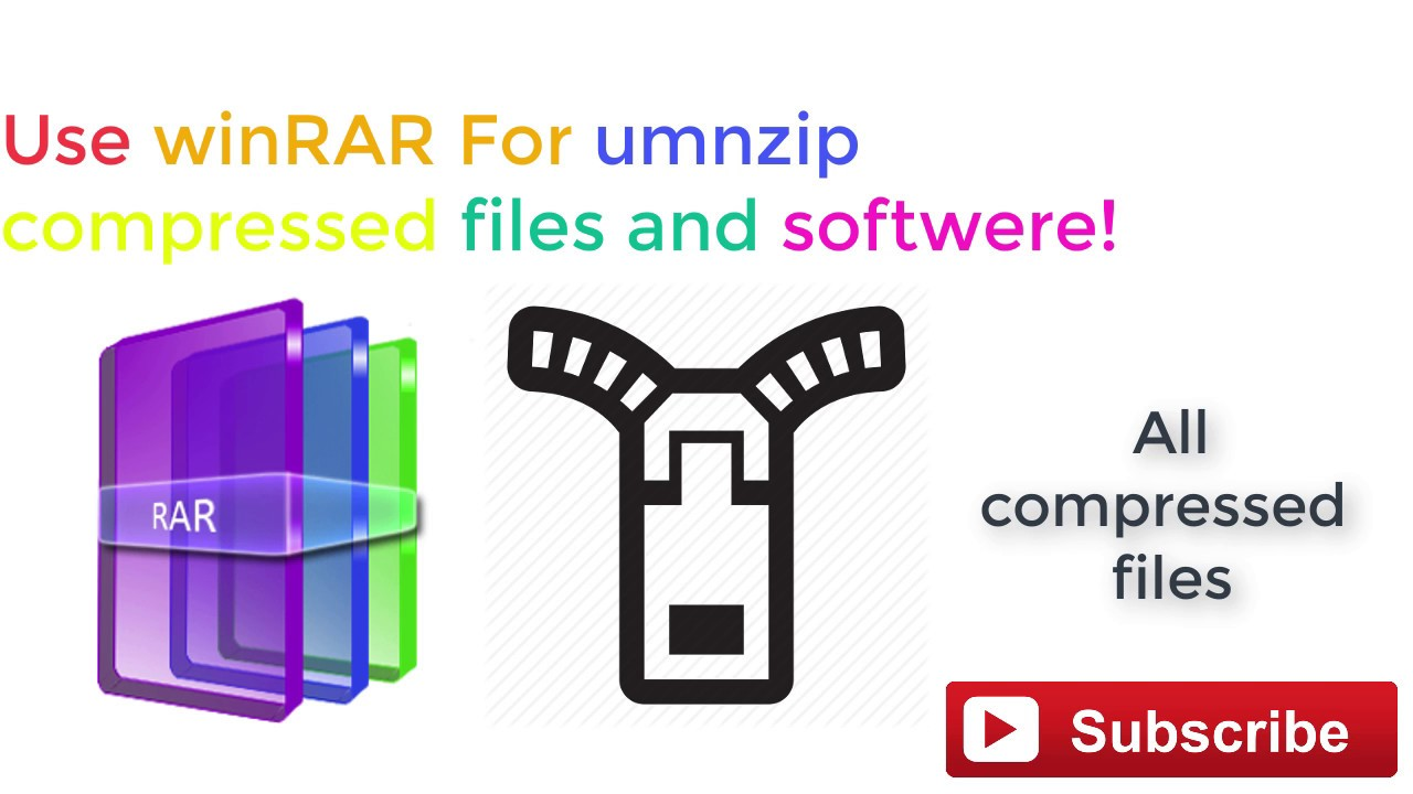 zip file opener for pc free download