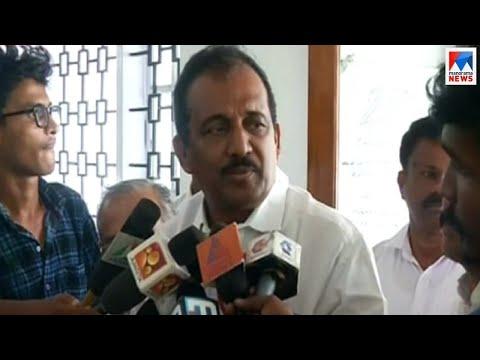 വിട്ടു വീഴ്ച്ചയ്ക്കില്ലാതെ കേരള കോൺഗ്രസ്; തലപുകച്ച് യുഡിഎഫ്|Kerala Congress|UDF