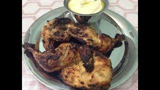 alfaham chicken  arabian grilled chicken arabian alfaham