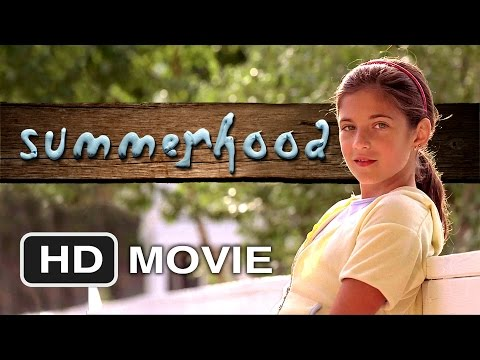 SUMMERHOOD (Full Movie) Comedy Romantic John Cusack