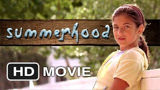 Download lagu SUMMERHOOD (Full Movie) Comedy Romantic John Cusack