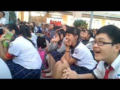 HÀI BẢO SƠN-tiểu phẩm hài Xích Lô- FAS.Film-Giảng viên âm nhạc Lê Thị Lan Phương-sđt: 01233313111
