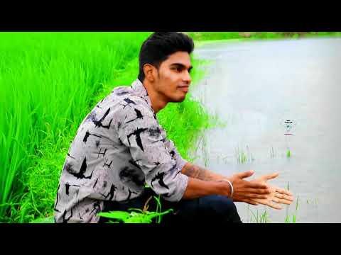 #enpt #movie #song #visiri(cover Song) #trending&modelling_stidios #presents #Ranush (visiri Song)