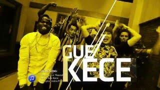 Video GUE KECE - NET. 3.0 untuk #IndonesiaLebihKece download MP3, 3GP, MP4, WEBM, AVI, FLV April 2018