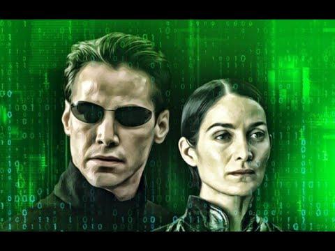 Платная стратегия Matrix Scalper
