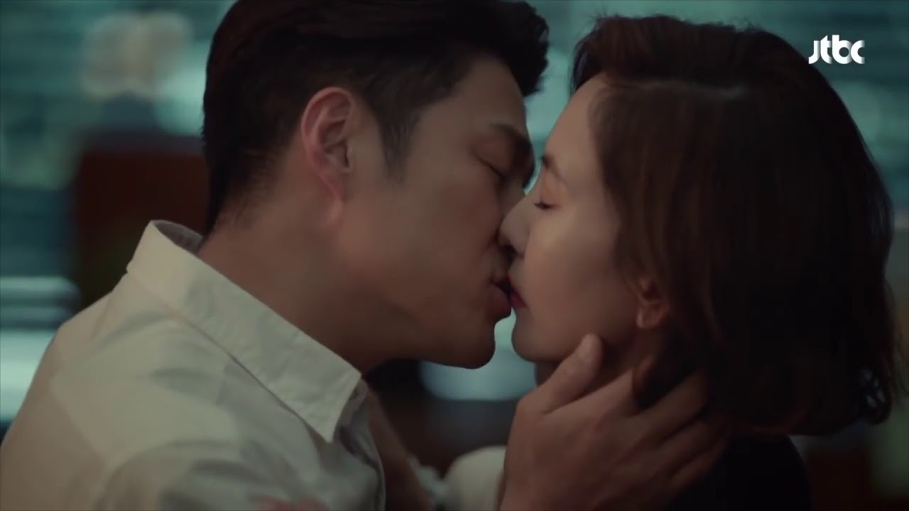 [MV] Misty- 미스티