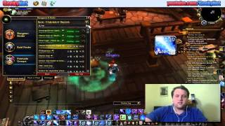 WoW Premade Group Finder Guide for Finding Successful Pugs