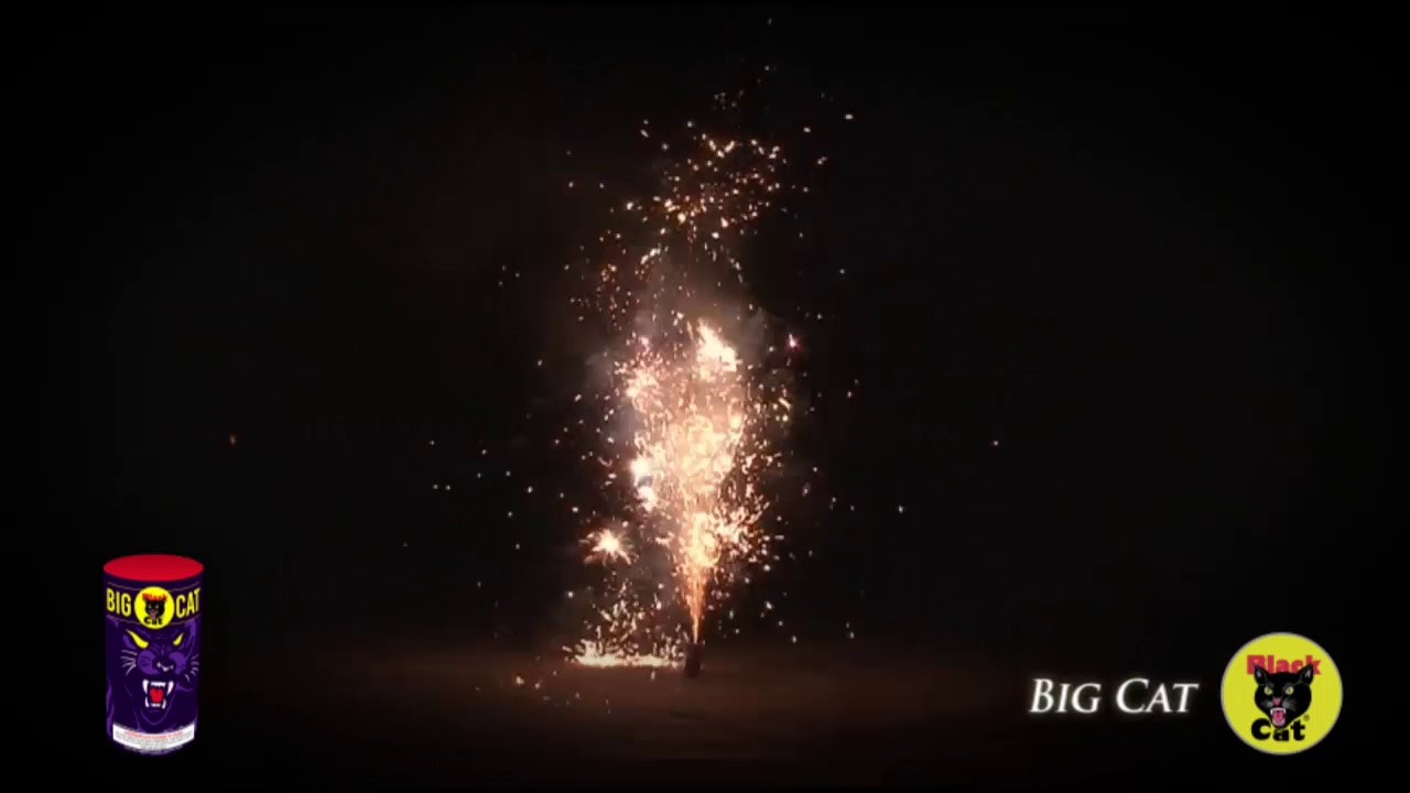 Celebrate Single Ignition Firework - Box, HD Png Download -  600x600(#2128878) - PngFind