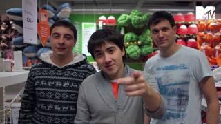 видео Как подготовиться к Новому году, новогодняя подготовка