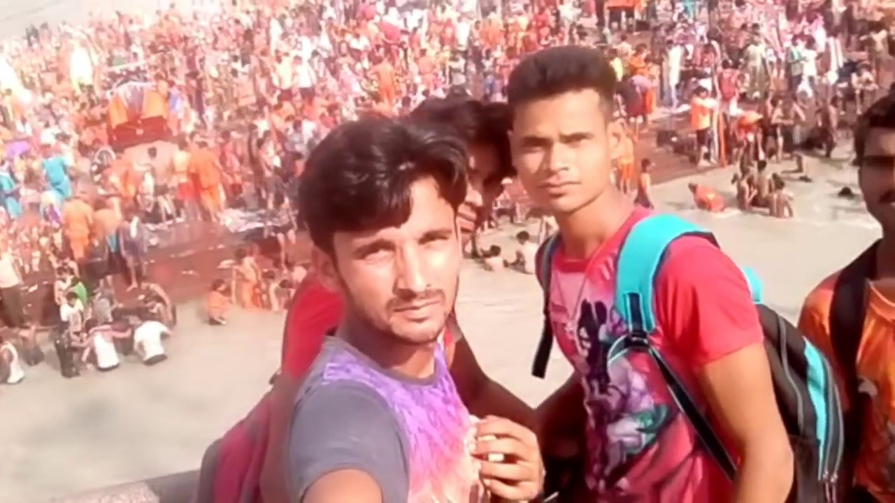 Bhakti Songs Hindi Hd p 3GP Mp4 HD Video Download