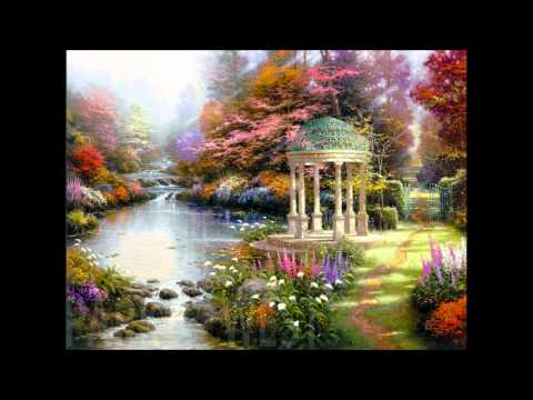 A Roses Tale ~ Kori Carothers