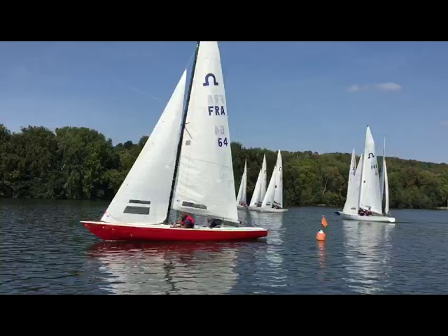 Open Soling Trophy 2020-1